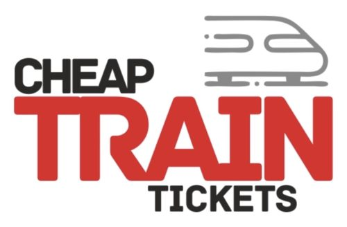 Book Cheap Train Tickets Via Red Spotted Hanky Uk