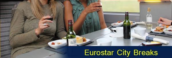 Cheap Car Hire Brussels Eurostar
