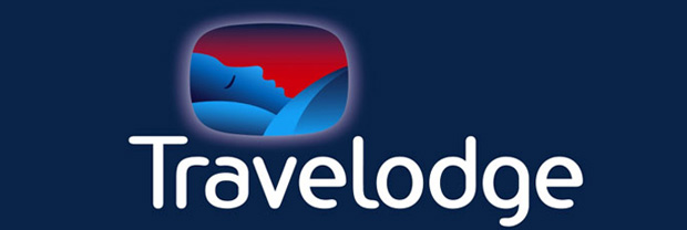 Travelodge UK